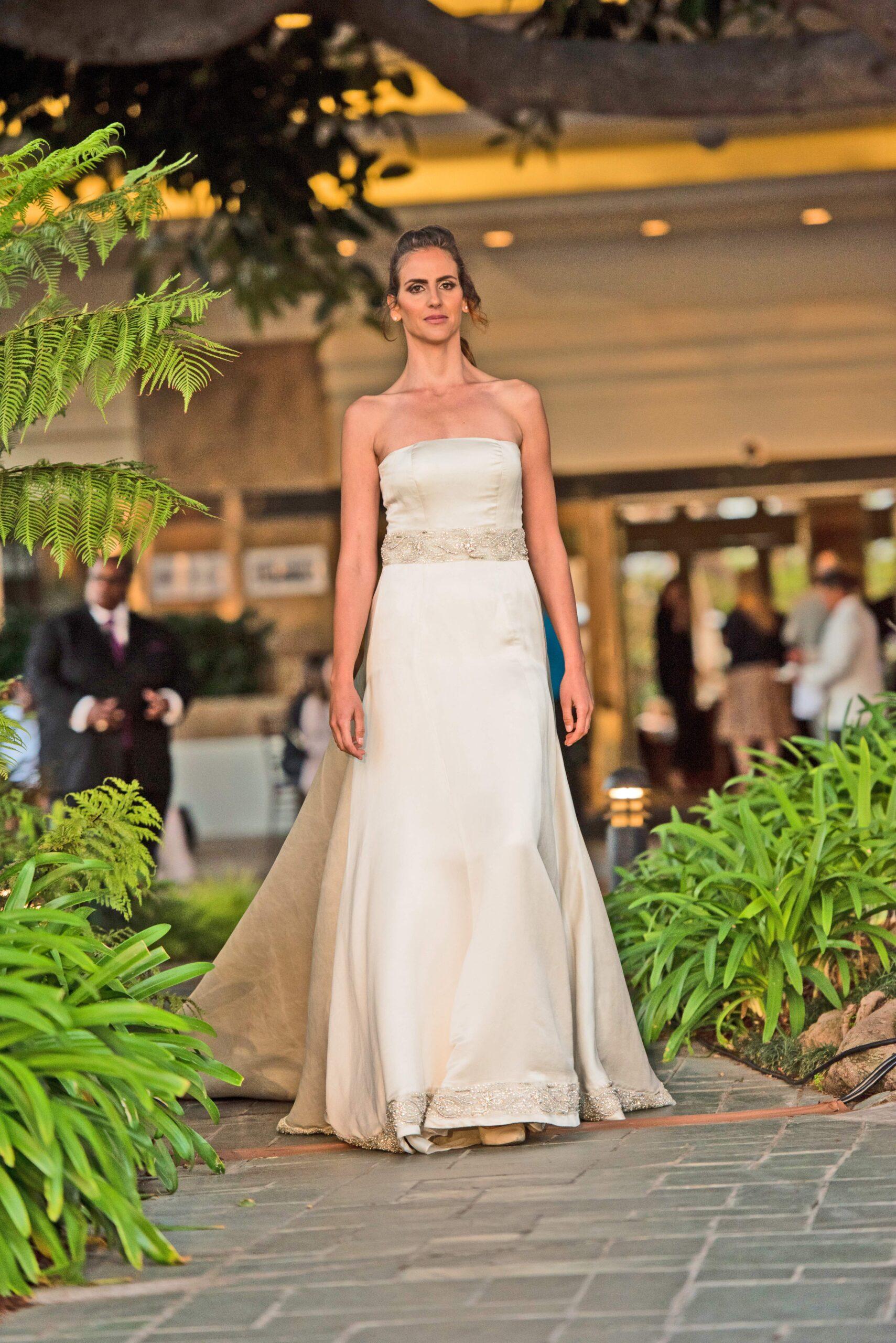 best wedding dress designer